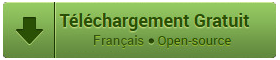 Download French OpenCart now